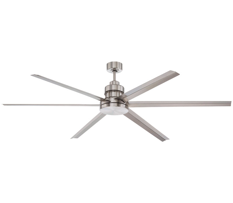 large blade ceiling fans photo - 5