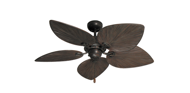 large blade ceiling fans photo - 7
