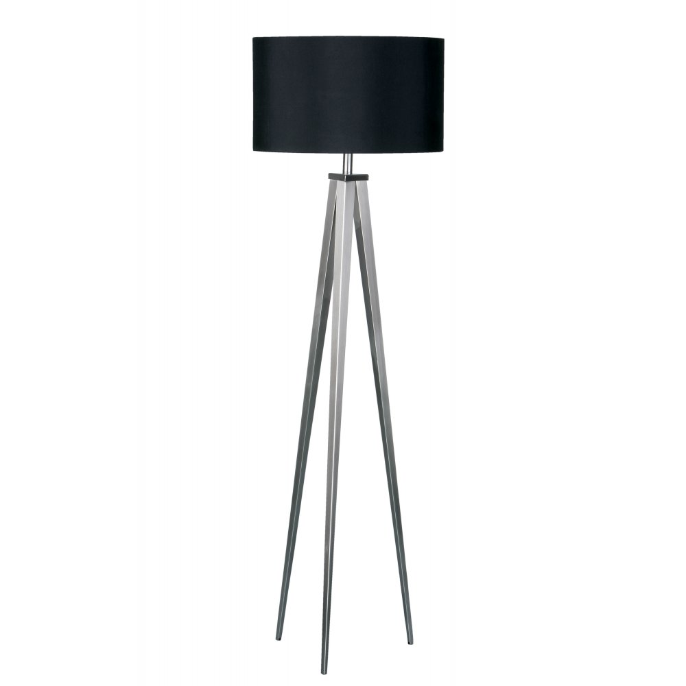 large floor lamps photo - 10