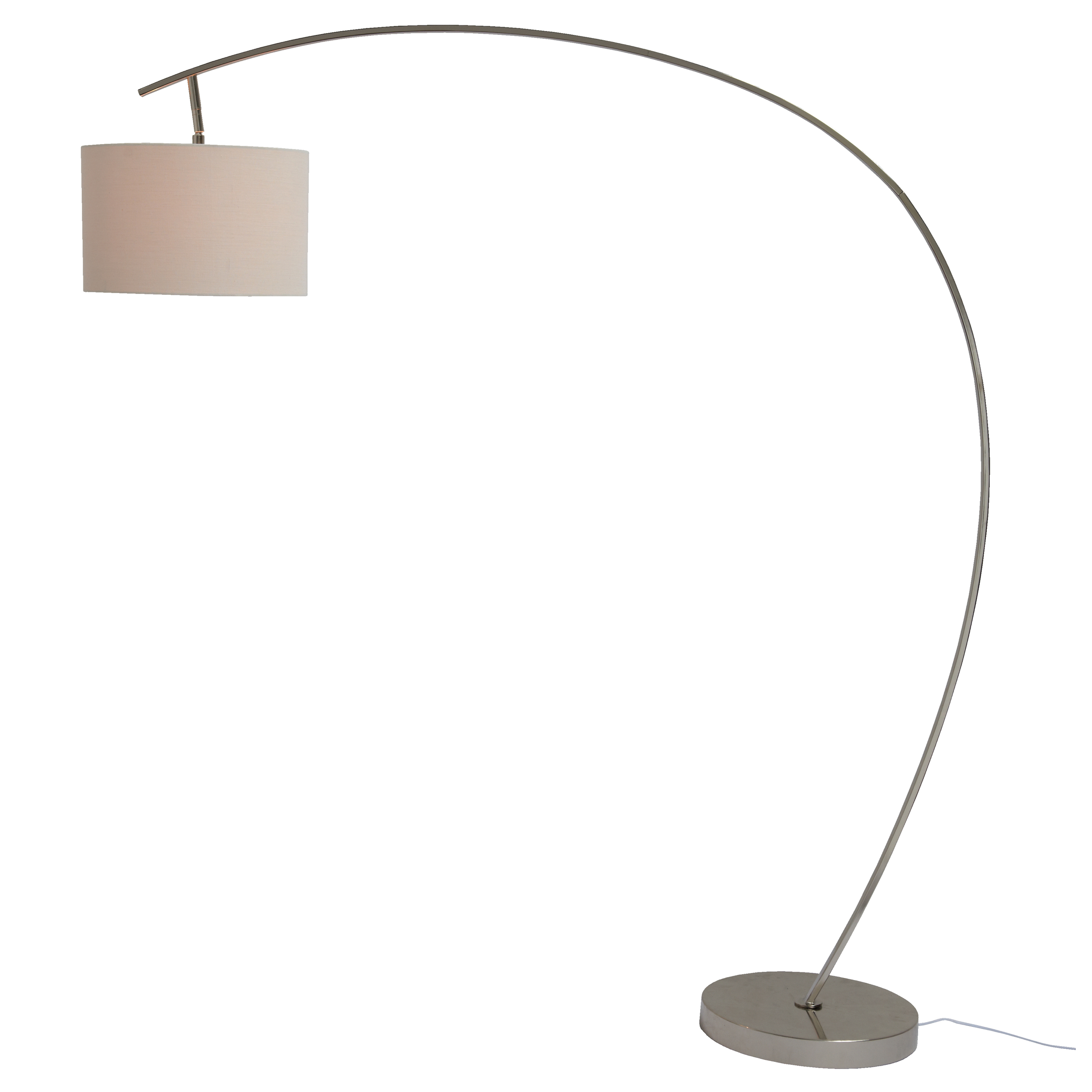 Large Floor Lamps Photo   4