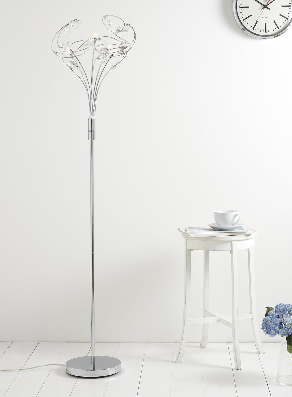 large floor lamps photo - 6