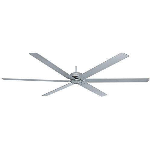 large industrial ceiling fans photo - 5