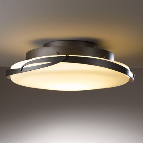 large led ceiling lights photo - 3