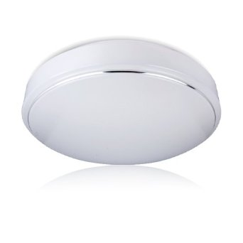 large led ceiling lights photo - 6
