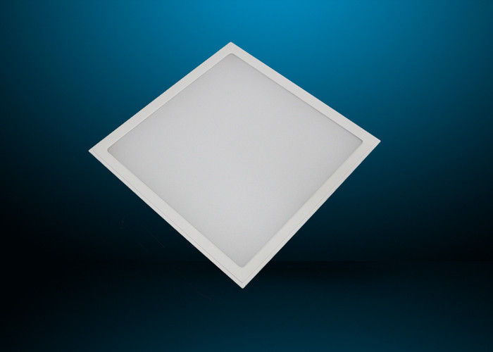 large led ceiling lights photo - 8