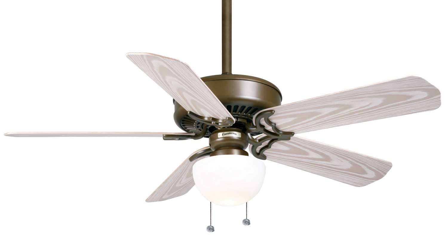 Large Outdoor Ceiling Fans 10 Ways For Great Coolling