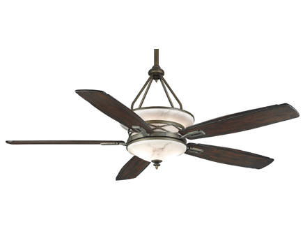 large outdoor ceiling fans photo - 2