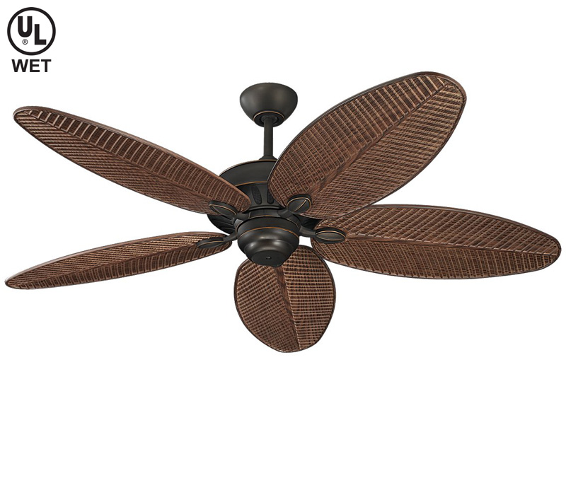 large outdoor ceiling fans photo - 3