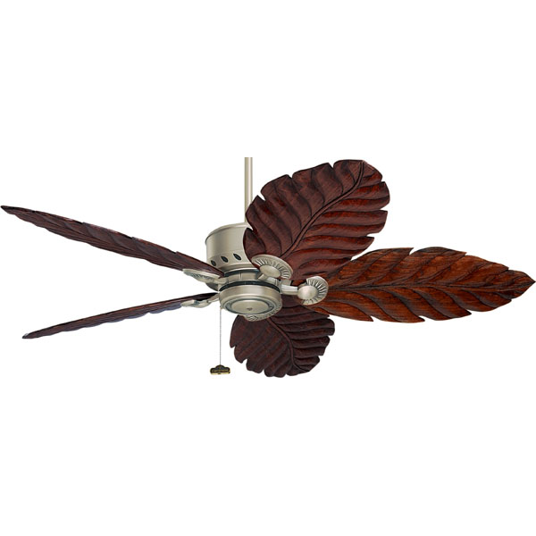 large outdoor ceiling fans photo - 4