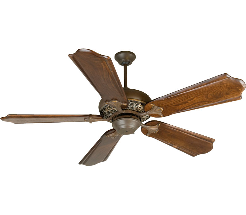 large outdoor ceiling fans photo - 5