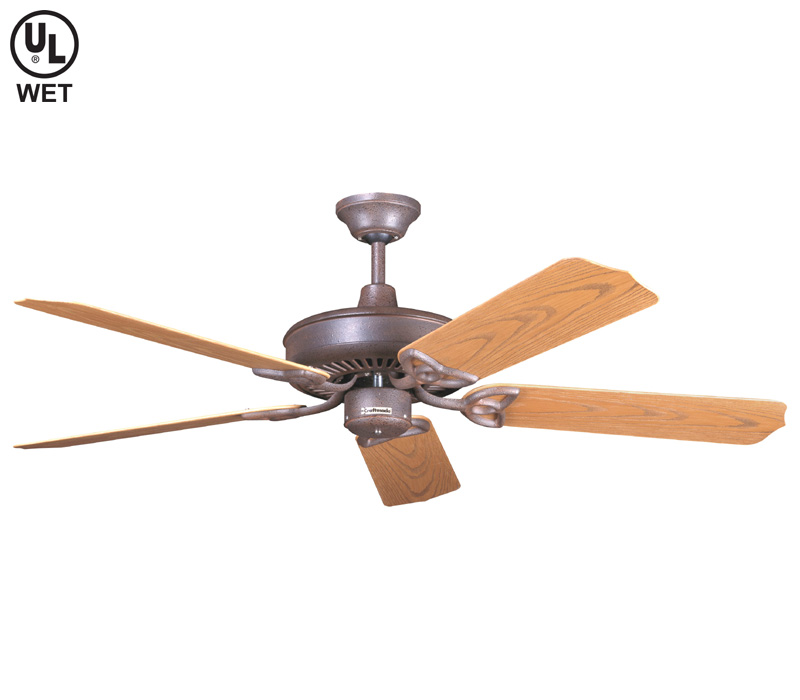 large outdoor ceiling fans photo - 8