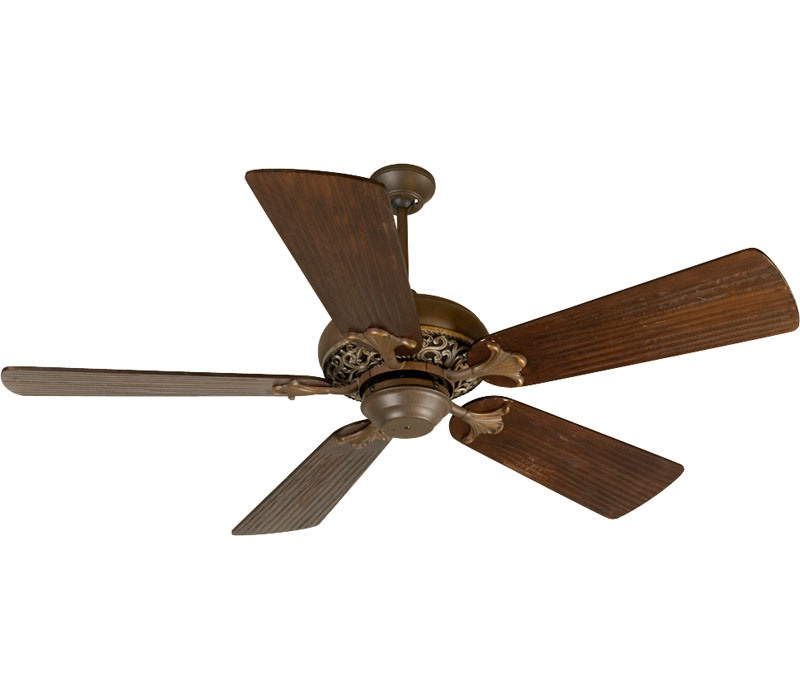 large outdoor ceiling fans photo - 9