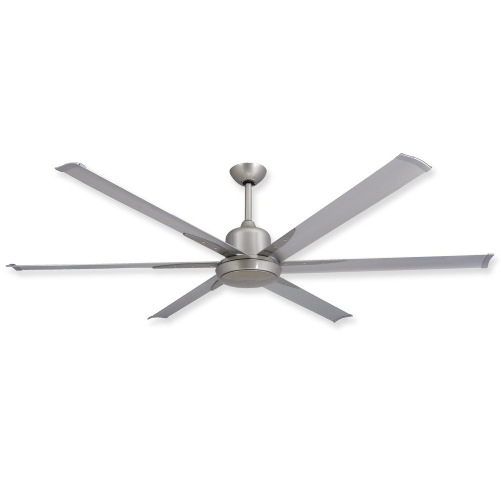 Large residential ceiling fans major role in enhancing of your large residential ceiling fans photo 6 aloadofball Gallery