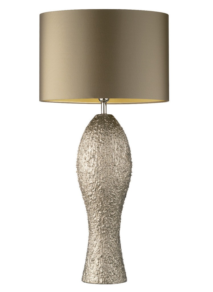 large table lamps photo - 1