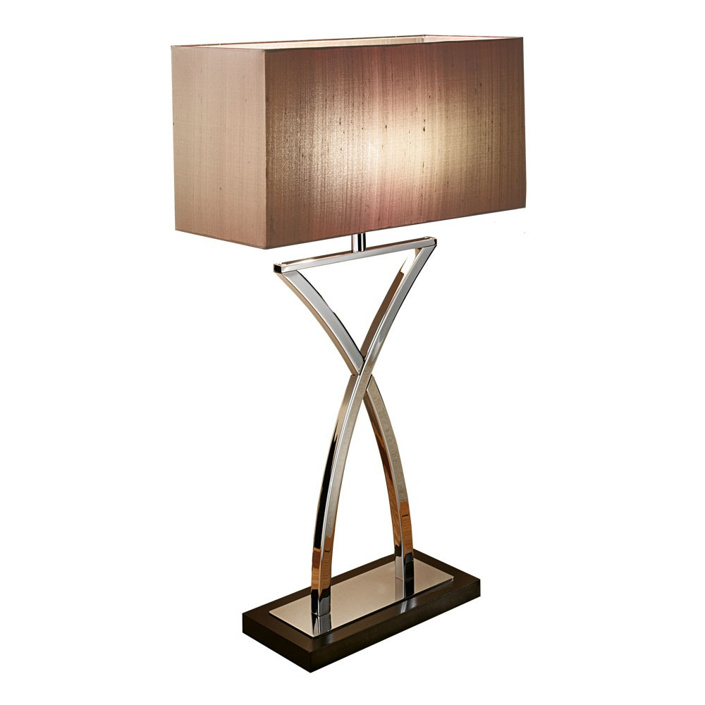 large table lamps photo - 2