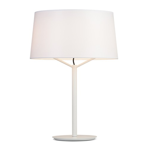 large table lamps photo - 3
