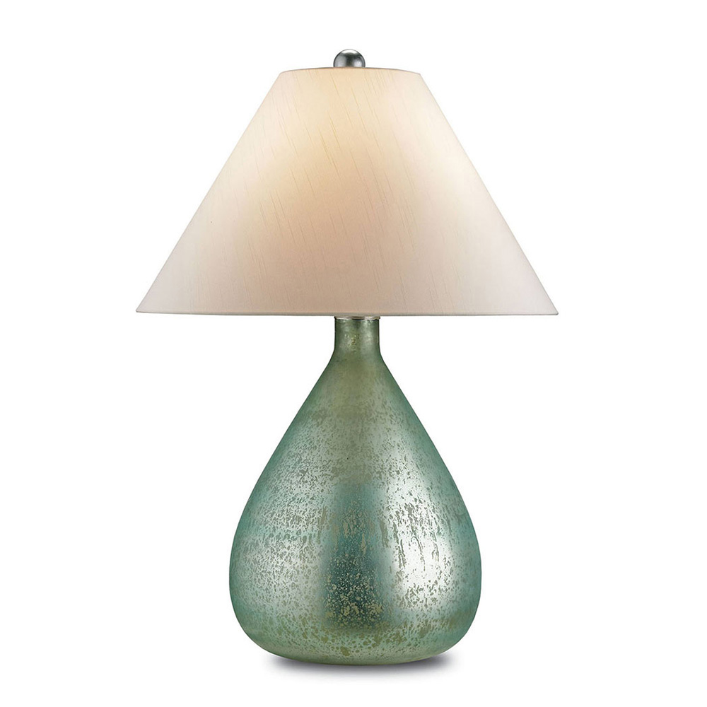 large table lamps photo - 5