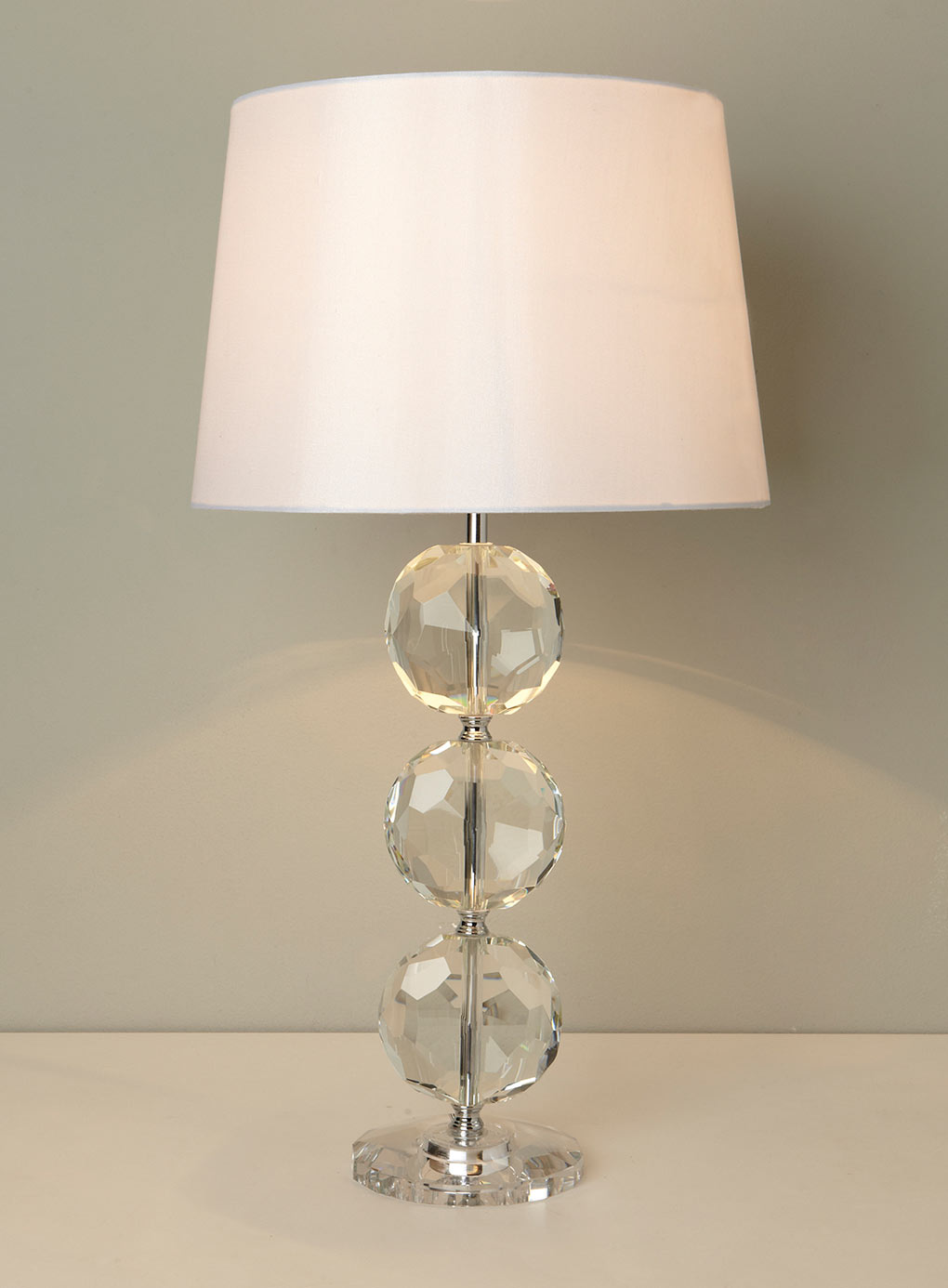 large table lamps photo - 9