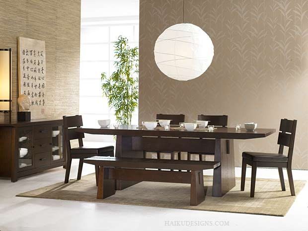 large table lamps for living room photo - 4