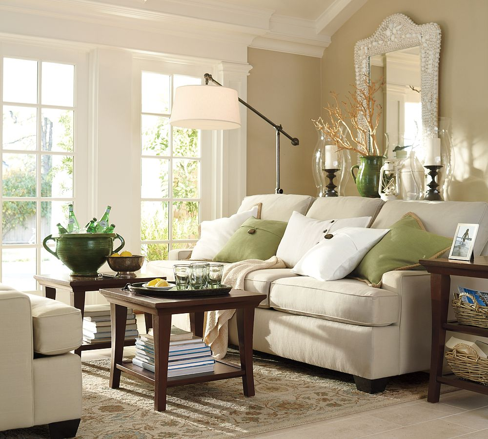 large table lamps for living room photo - 8
