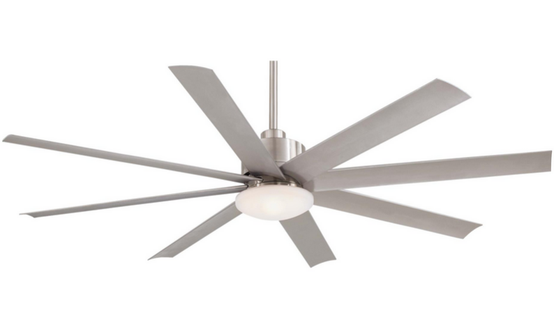 latest ceiling fans photo - 3