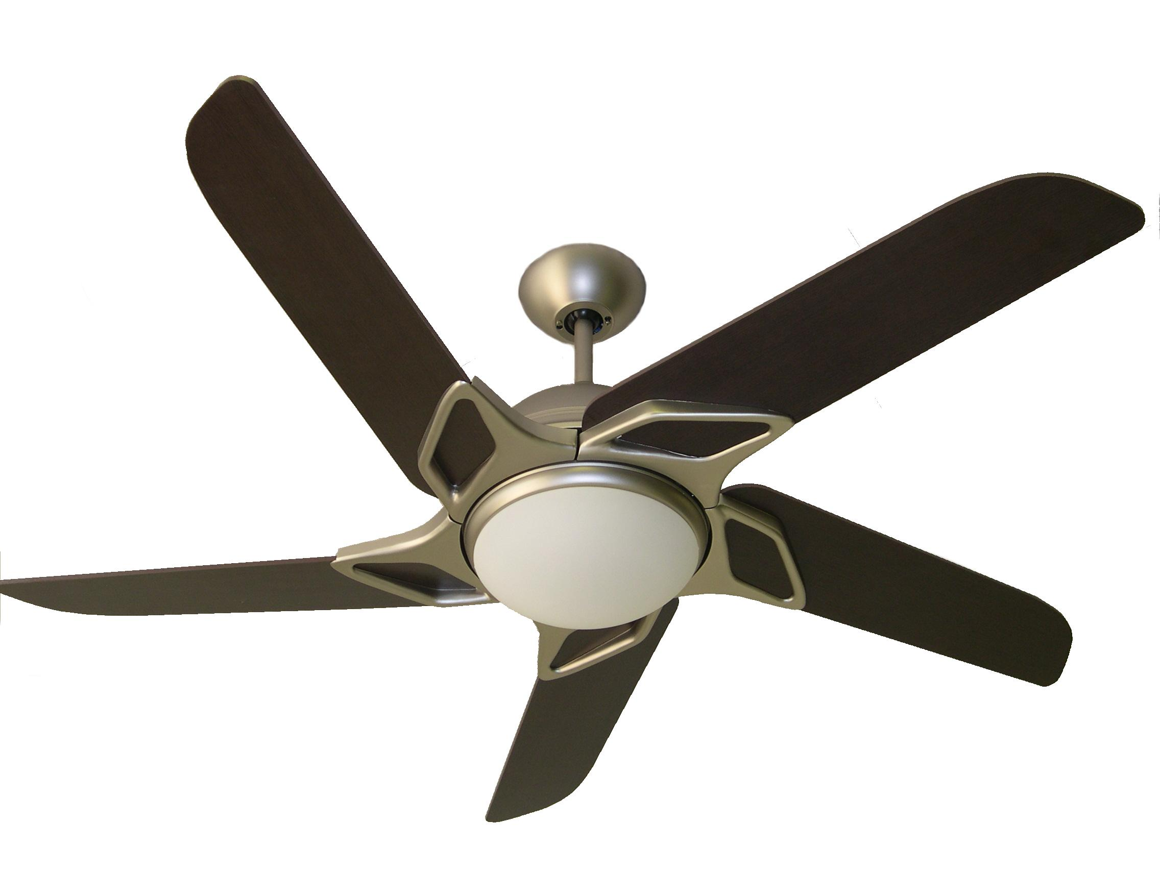 Top 10 Latest Ceiling Fans Of 2020