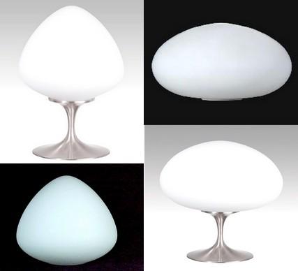laurel lamps photo - 1