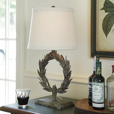 laurel lamps photo - 6