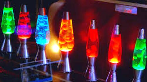 lava lamp facts photo - 5