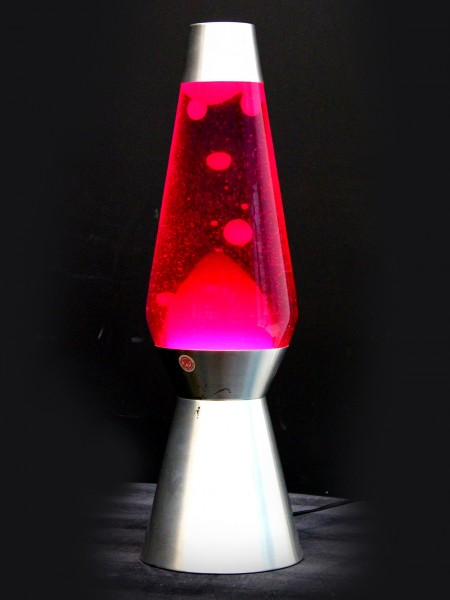 10 Benefits Of Lava Lamp Red