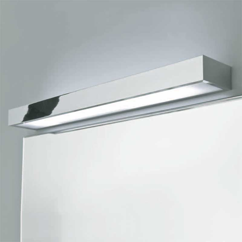 Led Bathroom Lights Ip44 10 adventages of led bathroom lights ceiling | warisan lighting