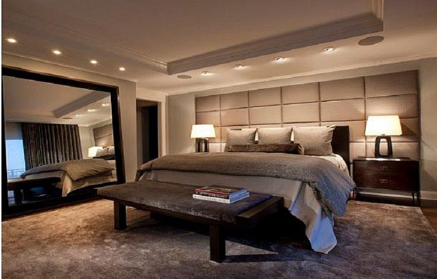 Bedroom Ceiling Light: led bedroom ceiling lights photo - 4,Lighting