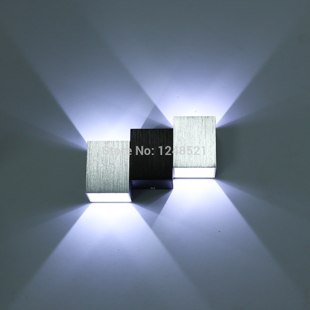 led bedroom wall lights warisan lighting