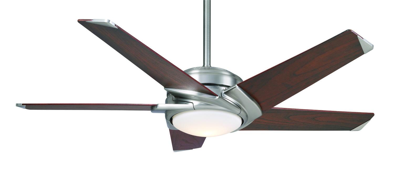 led ceiling fan lights photo - 1