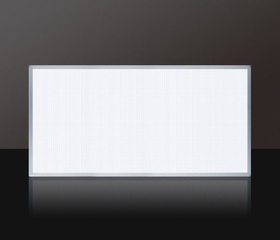 led ceiling light panels photo - 1