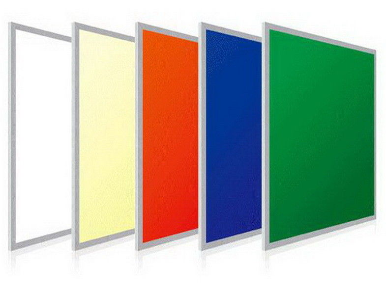 led ceiling light panels photo - 8