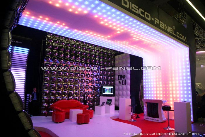 Led ceiling lights canada   Warisan Lighting:led ceiling lights canada photo - 4,Lighting