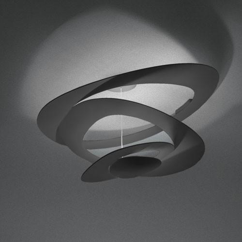 Led ceiling lights canada   Warisan Lighting:led ceiling lights canada photo - 8,Lighting