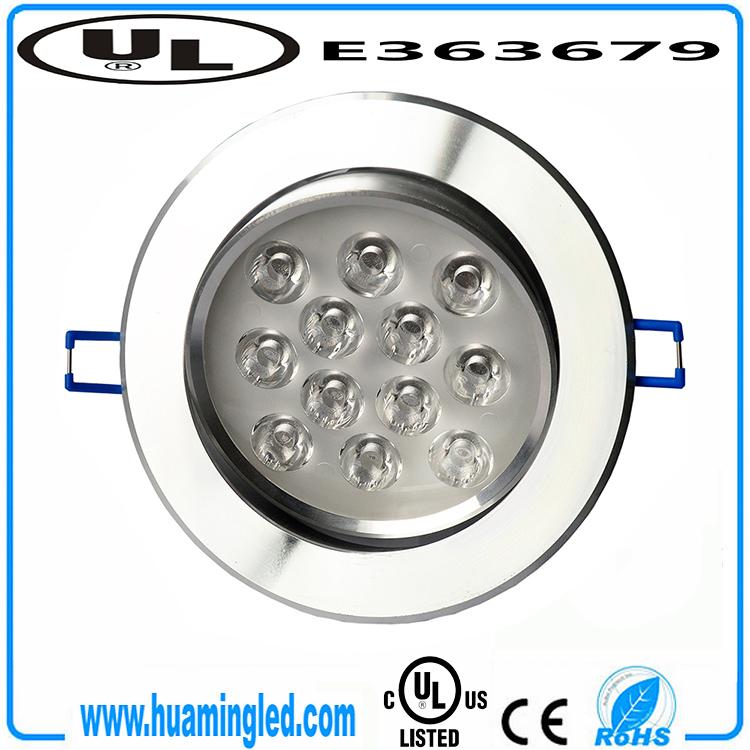 Led ceiling lights canada   Warisan Lighting:led ceiling lights canada photo - 9,Lighting