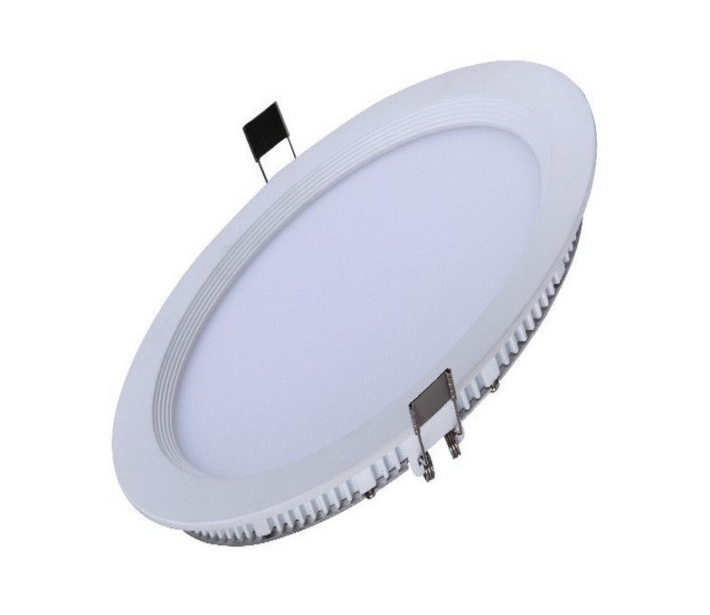 led ceiling lights recessed photo - 5