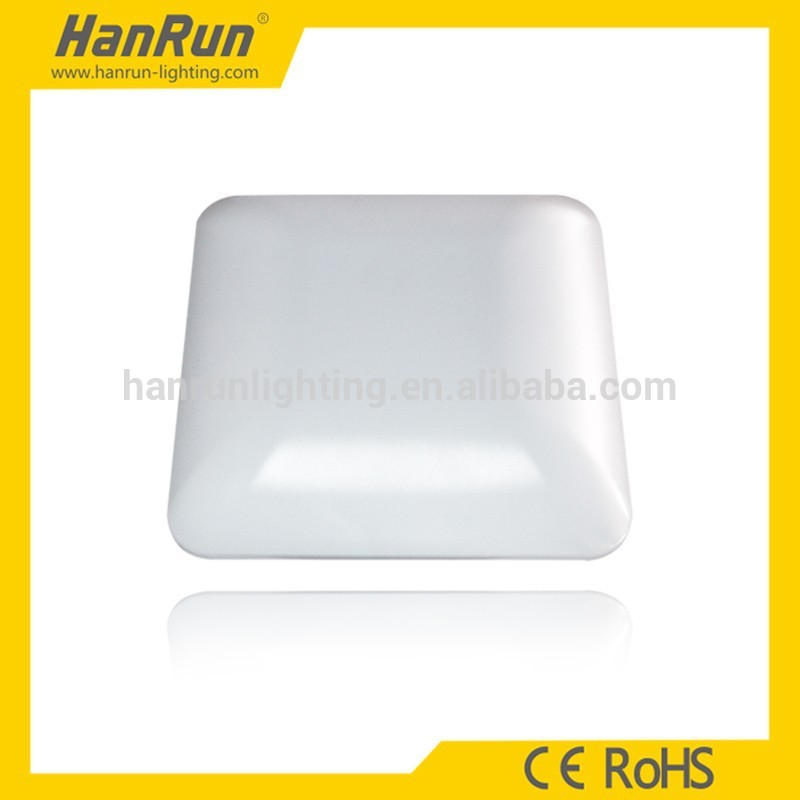 led ceiling lights surface mount photo - 10