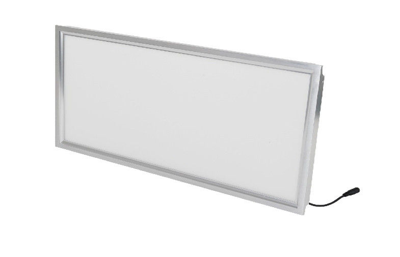 led ceiling lights surface mount photo - 8