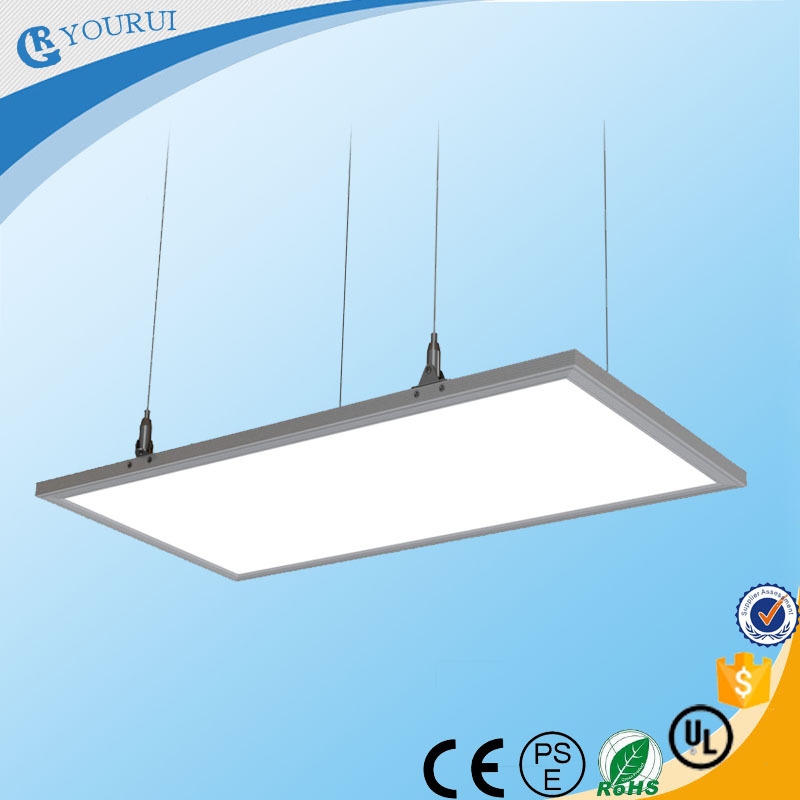 led ceiling lights surface mount photo - 9