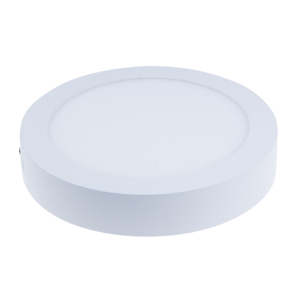 led ceiling panel lights photo - 5
