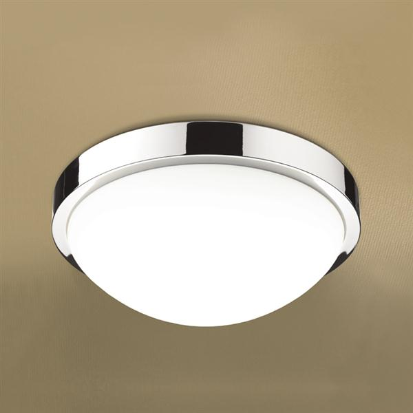 led ceiling spot lights photo - 1