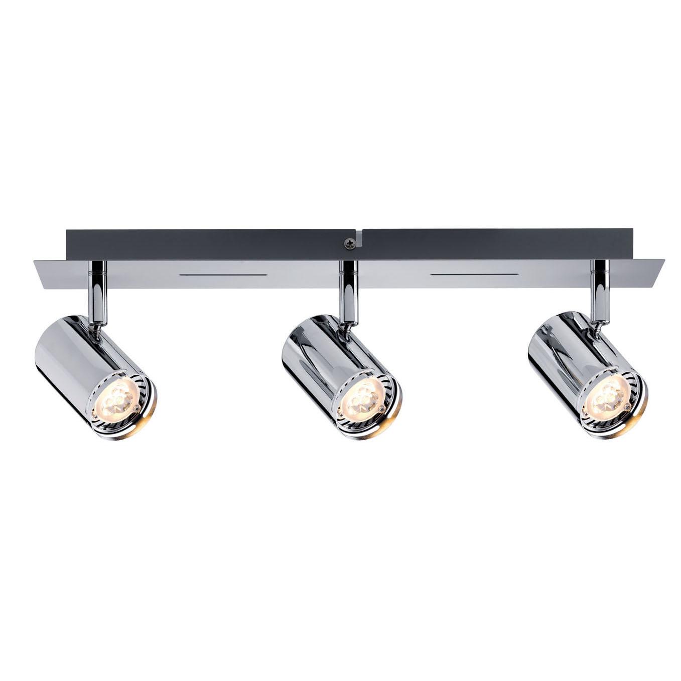 led ceiling spot lights photo - 2