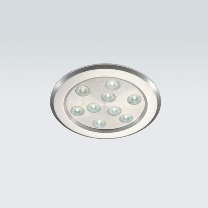 led drop ceiling lights photo - 1