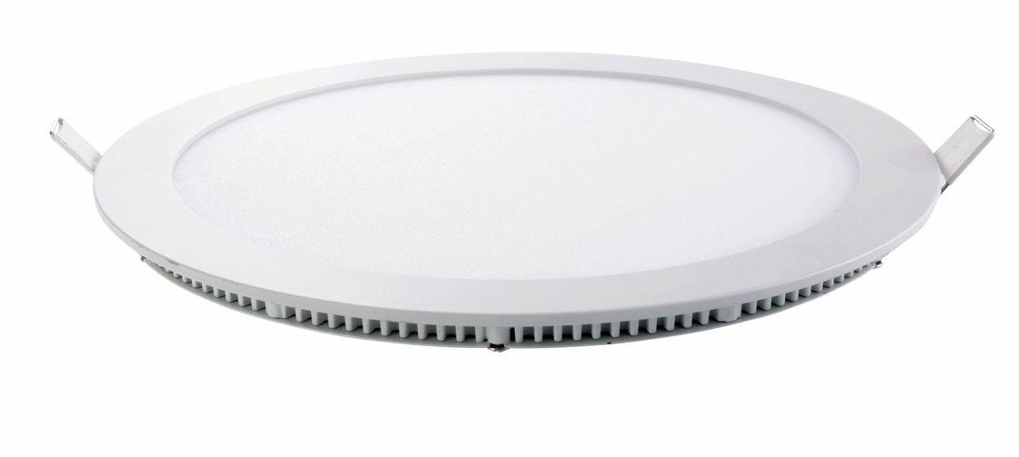 10 reasons to install led flat panel ceiling lights warisan lighting. Black Bedroom Furniture Sets. Home Design Ideas