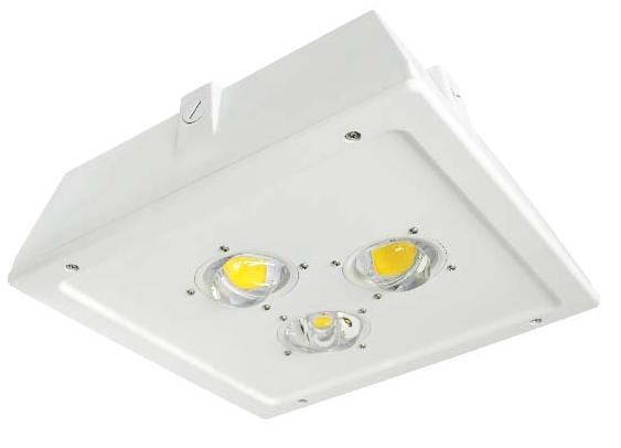 led garage ceiling lights photo - 10