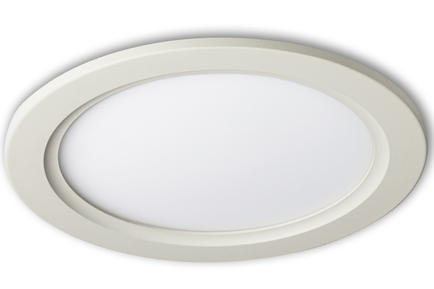 Outdoor Ceiling Fan No Light picture on led in ceiling lights with Outdoor Ceiling Fan No Light, Outdoor Lighting ideas 3d3e9b54c139bb780189f8c1b4f3a1e8